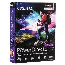 cyberlink-powerdirector-ultimate-crack-6828202