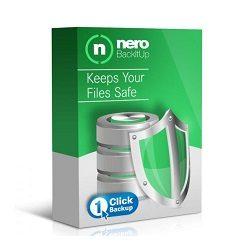 Nero BackItUp 2021 v23.0.1.29 Crack With Keygen Download 2021