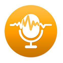 sidify-music-converter-for-spotify-crack-7388617