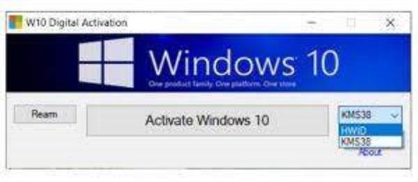 upgrade to windows 10-Allsoftwarekeys
