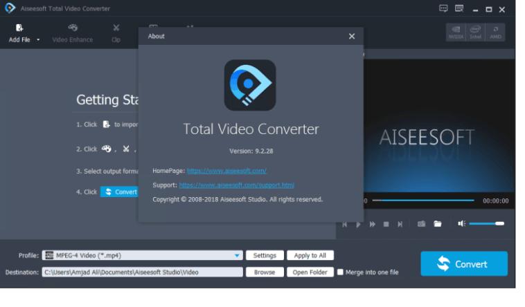 Aiseesoft-Total-Video-Converter-allsoftwarekeys