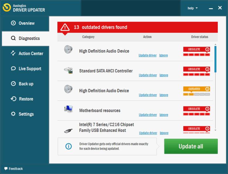 auslogics-driver-updater-serial-key-4200350