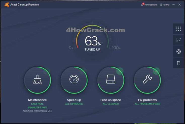 avast-cleanup-premium-activation-code-download-6204107