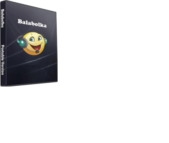 Balabolka 2.15.0.784 Crack With Serial Key Download 2021