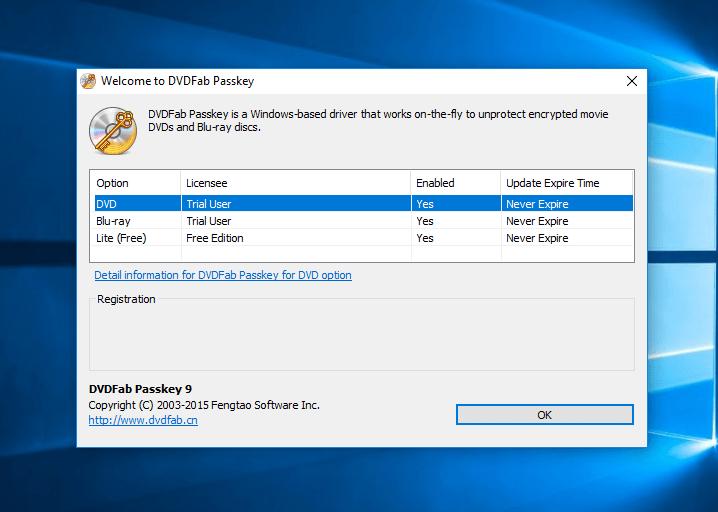 dvdfab-passkey-registration-key-8260600