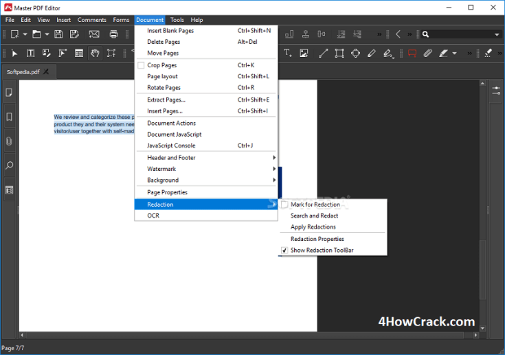 master-pdf-editor-serial-key-6640859