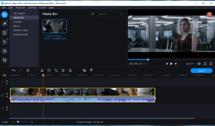 movavi-video-suite-activation-key-9021712