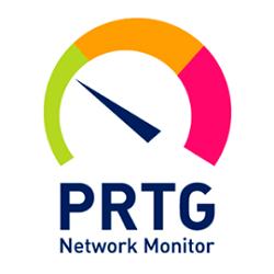 prtg-network-monitor-crack-7127068