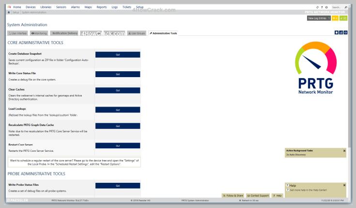 prtg-network-monitor-license-key-8237884