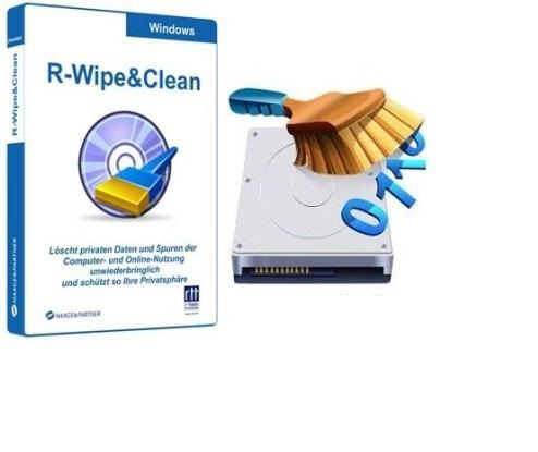 R-Wipe-Clean-Crack-Patch-Latest-Version-allsoftwarekeys
