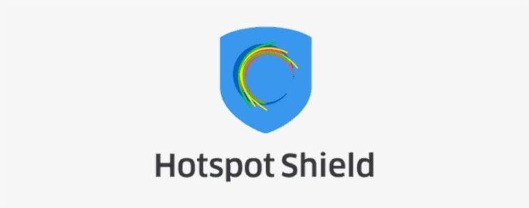 281-2816356_freevpnforchina-hotspot-shield-logo-2501807