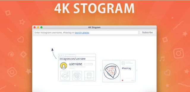 4k-stogram-feat-4771435