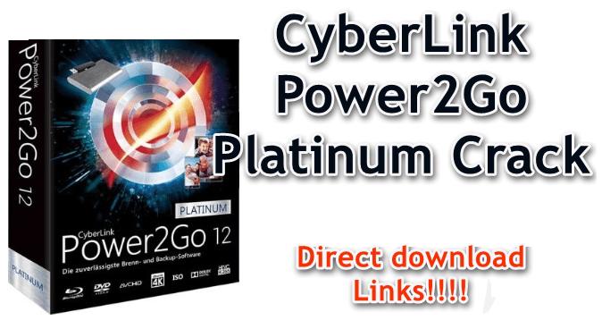 CyberLink-Power2Go-Platinum-Crack-Allsoftwarekeys