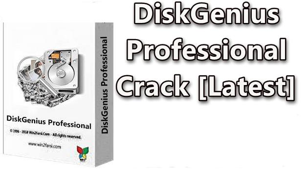 DiskGenius-Professional-Allsoftwarekeys