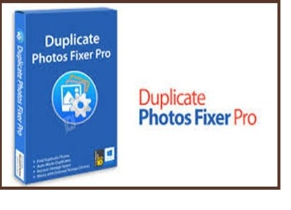Duplicate Photos Fixer Pro 7.8  Crack With Serial Key Download Latest
