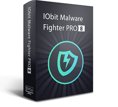 IObit-Malware-Fighter-Crack-Allsoftwarekeys
