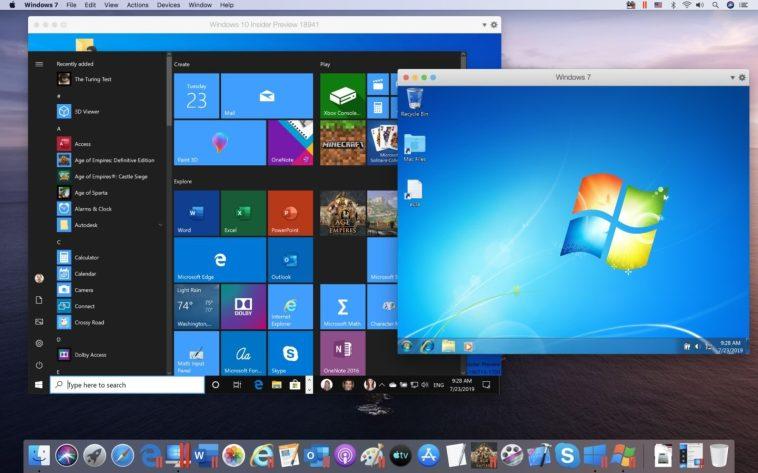 parallels-desktop-15-windows-7-and-windows-10-1440x900-3126652