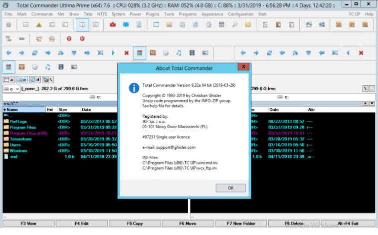 Total-Commander-Ultima-Prime-Serial-Key-Allsoftwarekeys