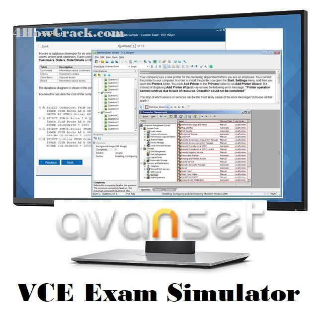 vce-exam-simulator-free-download-with-crack-8381468-2245236