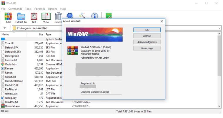 WinRAR-Crack-free-download-allsoftwarekeys