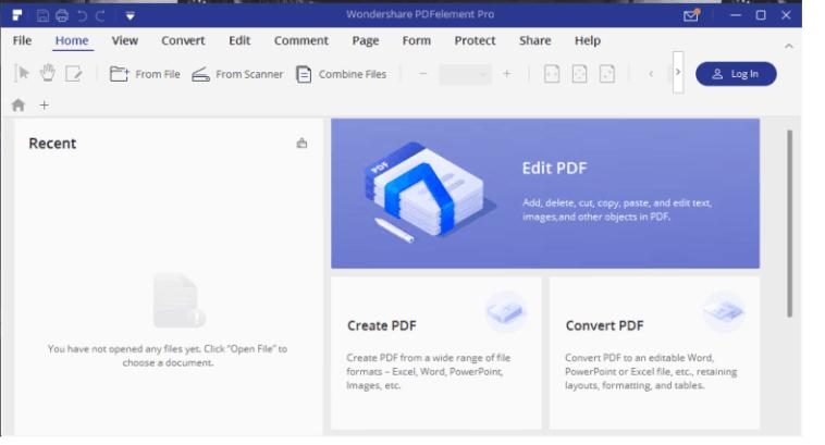 Wondershare-PDFelement-Professional-allsoftwarekeys