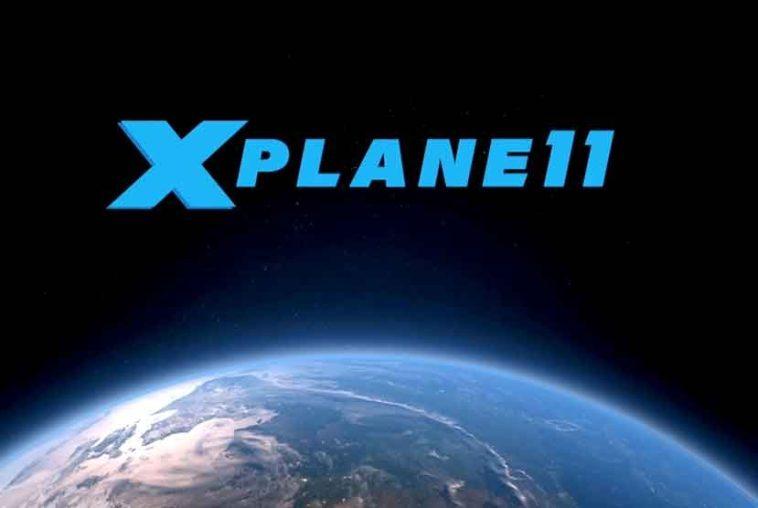 x-plane-11-free-download-torrent-repack-games-5860028