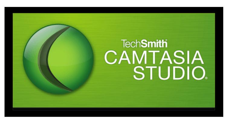 camtasia-studio-banner-1-3385774