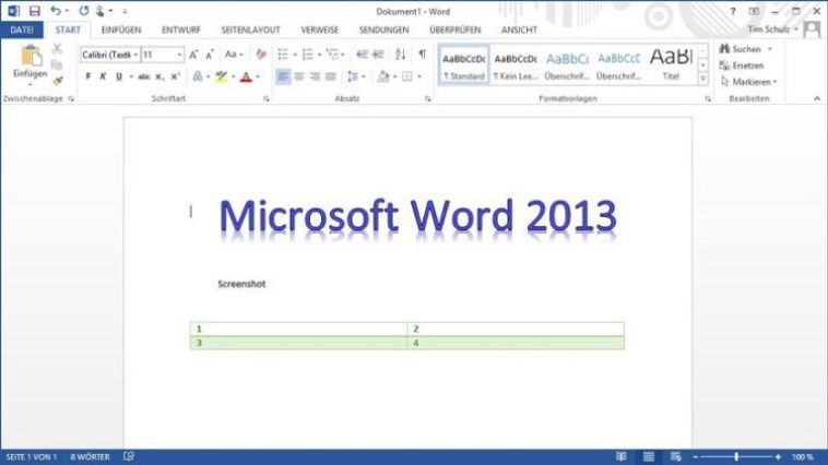 microsoft-office-2013-free-download-full-version-1237048