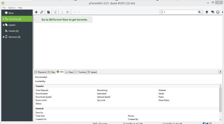 utorrent-pro-3-5-5-build-45291-cracked-4302658