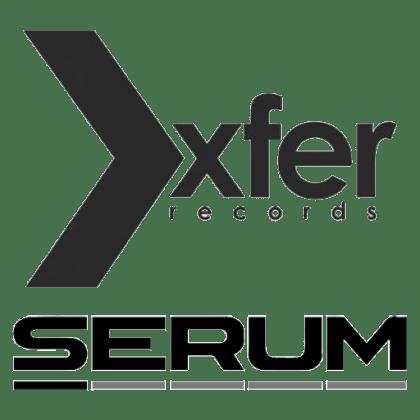 xfer-serum-icon-e1524899451591-2894446