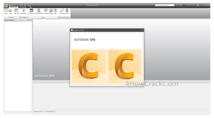 autodesk-cfd-ultimate-crack-8627507