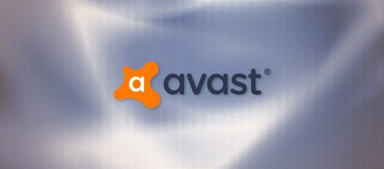 avast-secureline-vpn-5724951