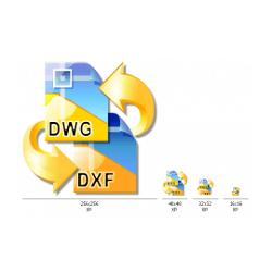 dwg-dxf-converter-crack-4563882-7429664