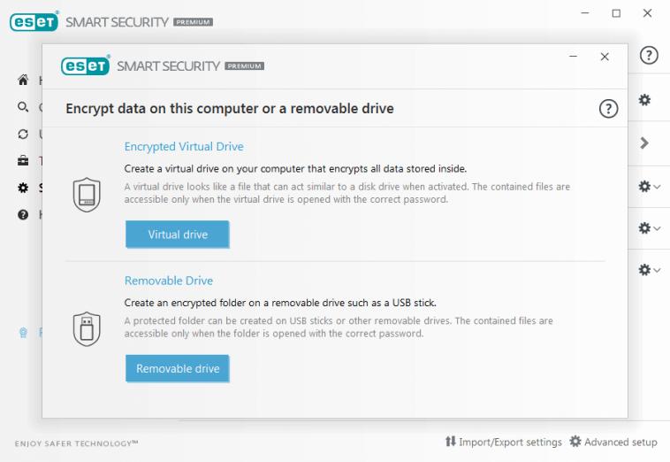 essp_secure_data-4457788