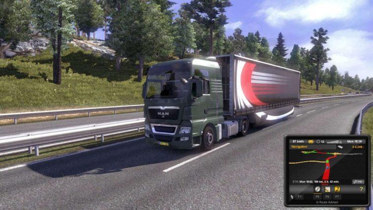 euro-truck-simulator-2-download-free-full-version-1024x578-8194109
