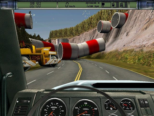 euro-truck-simulator-2-game-play-review-9486374