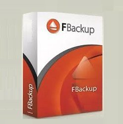 FBackup 9.2.405 Crack With Full Serial Key Free Download Here 2021