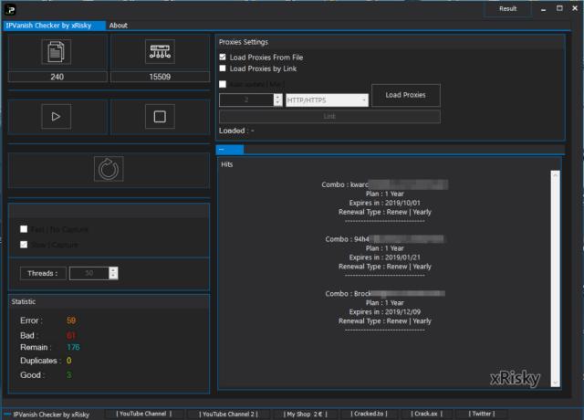 ipvanish-vpn-2020-crack-features-3821734