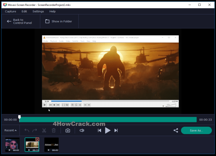 movavi-screen-recorder-activation-key-direct-download-4howcrack-7909858