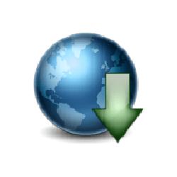 Ultimate Maps Downloader 5.9.13 Crack With Serial Key Download 2021