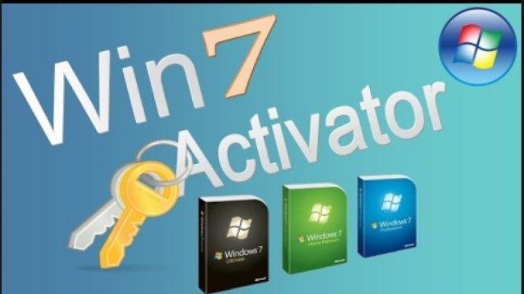 windows-7-activator-full-final-updated-2019-4682494