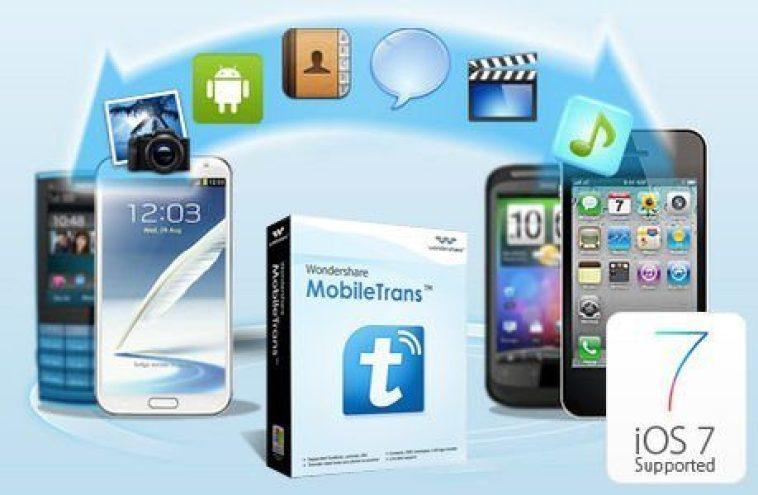 wondershare-mobiletrans-key-generator-1-7614854