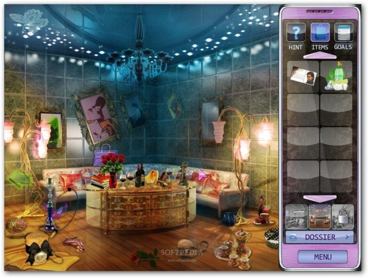 cases-of-stolen-beauty-download-free-game-1024x775-6955297