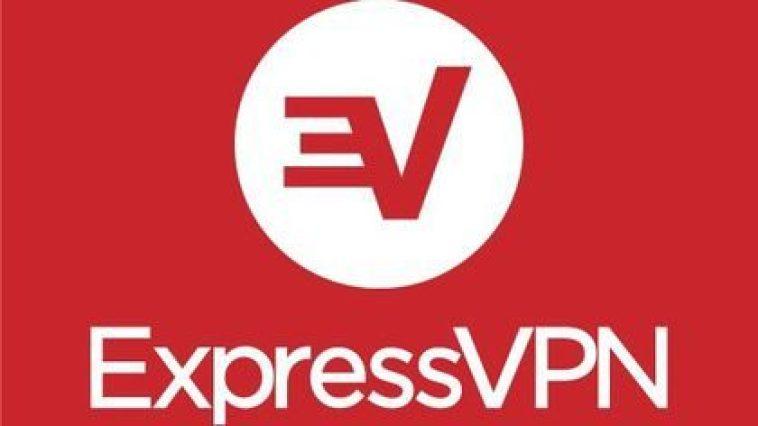 expressvpn-white-on-red-stacked-rgb-ea367bae163a22edcf2714de4766bfd89bebe5f7cea62f5723b8551be59eb251-7541618