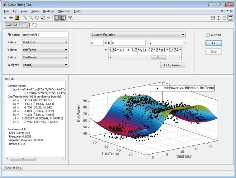 matlab-vs-r-fit-models-data-with-curve-fitting-8216258