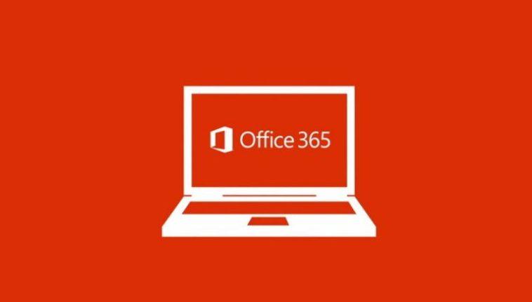 organge-office-365_large-4894271