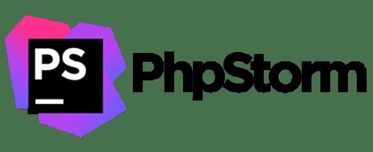 phpstorm_logo1-5578957