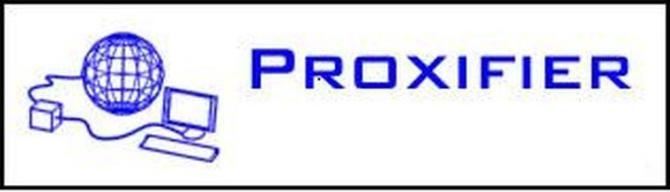 proxifier-11-6329219