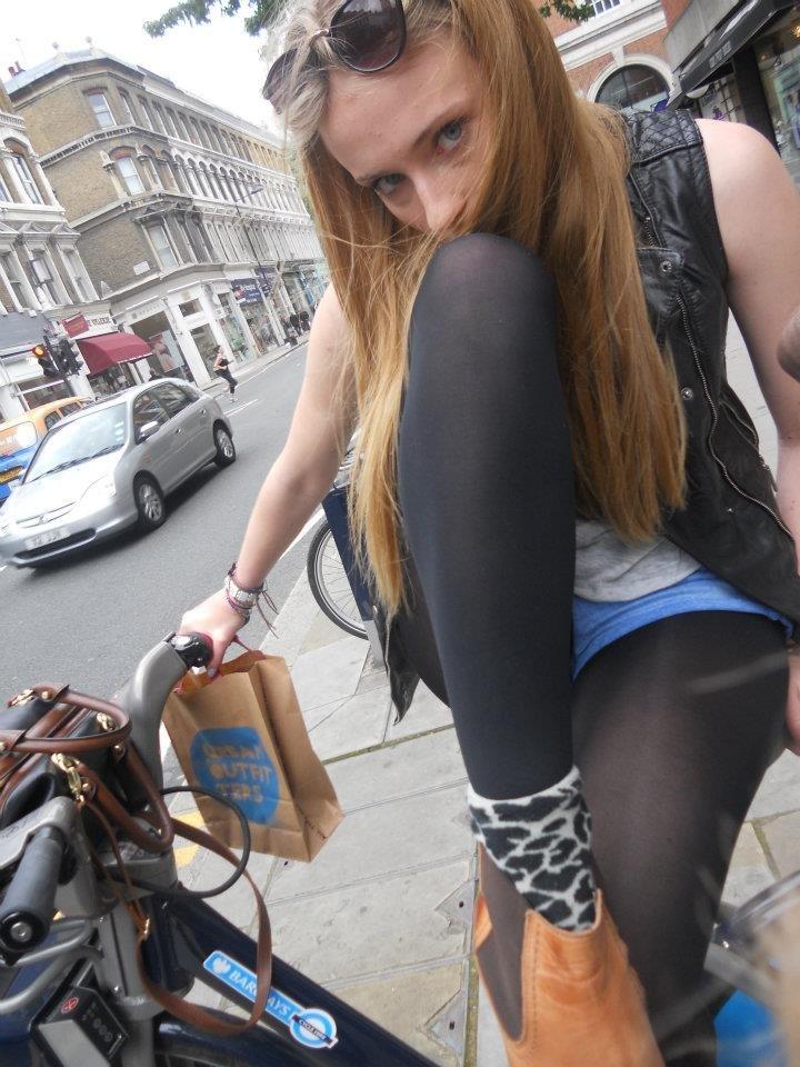 Sophie Turner snapchat