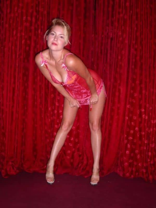 laura ramsey sexy photos